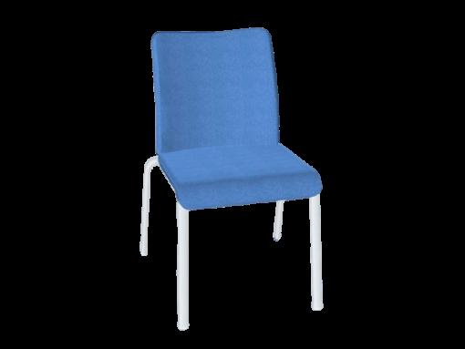 siège visiteur steelcase