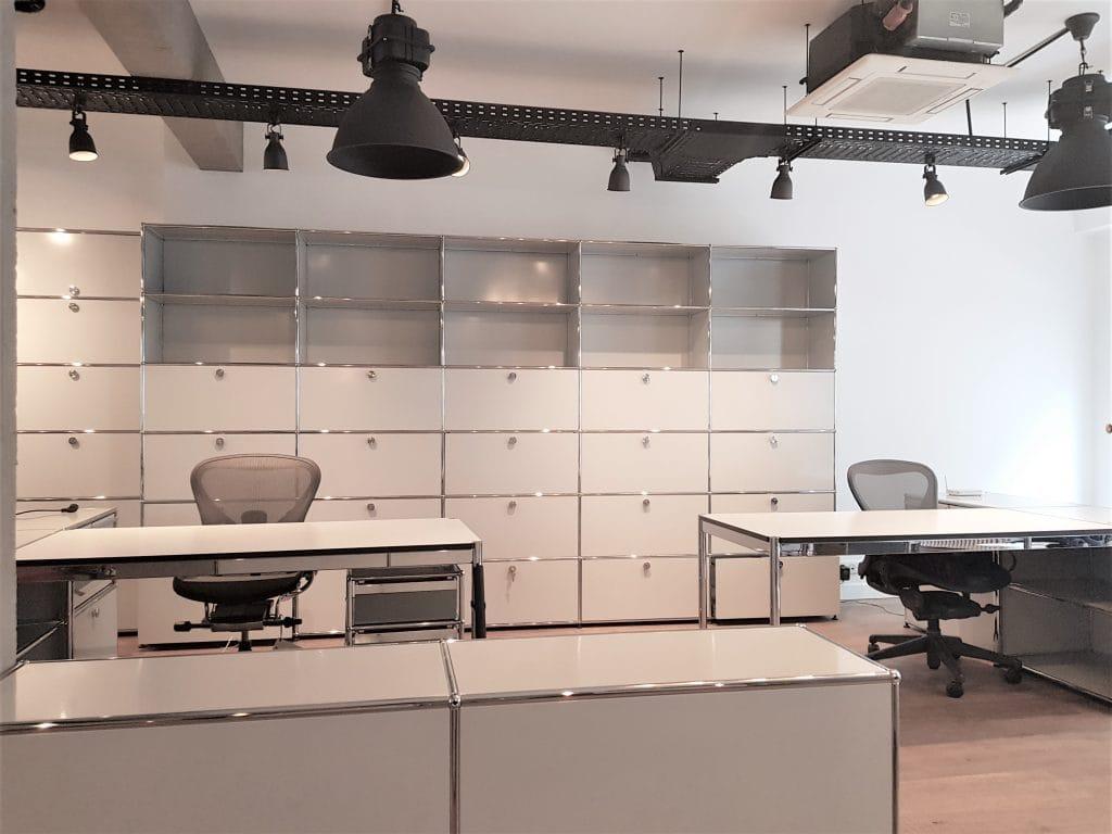 Estrade En Bois Occasion adopte un projet - adopte un bureau : mobilier de qualité