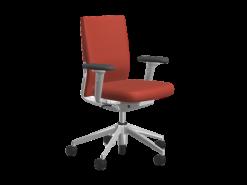fauteuil de bureau vitra