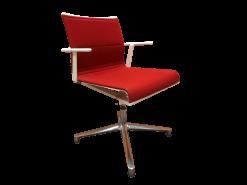 chaise de réunion ICF