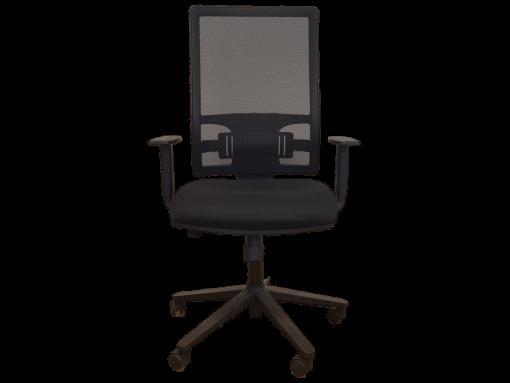 chaise ergonomique occasion