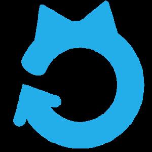 logo AUB