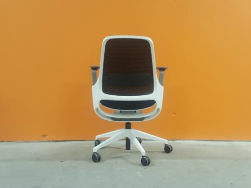siège ergonomique série 1 steelcase