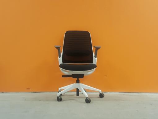 fauteuil série 1 Steelcase