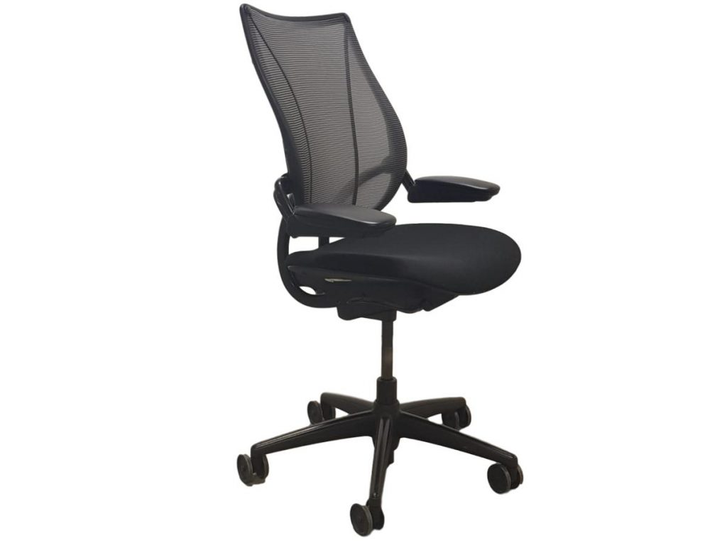 humanscale liberty occasion