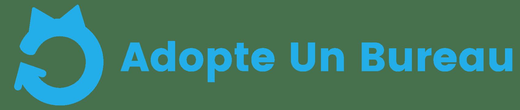 Mobilier de bureau de qualité pour entreprises et particuliers – Adopte Un Bureau